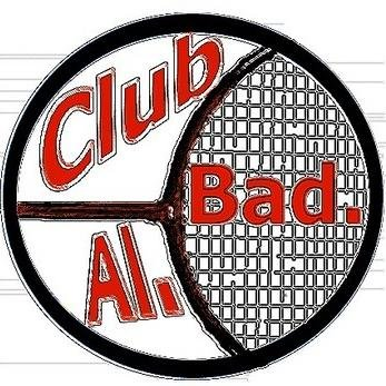 logo-club-badminton
