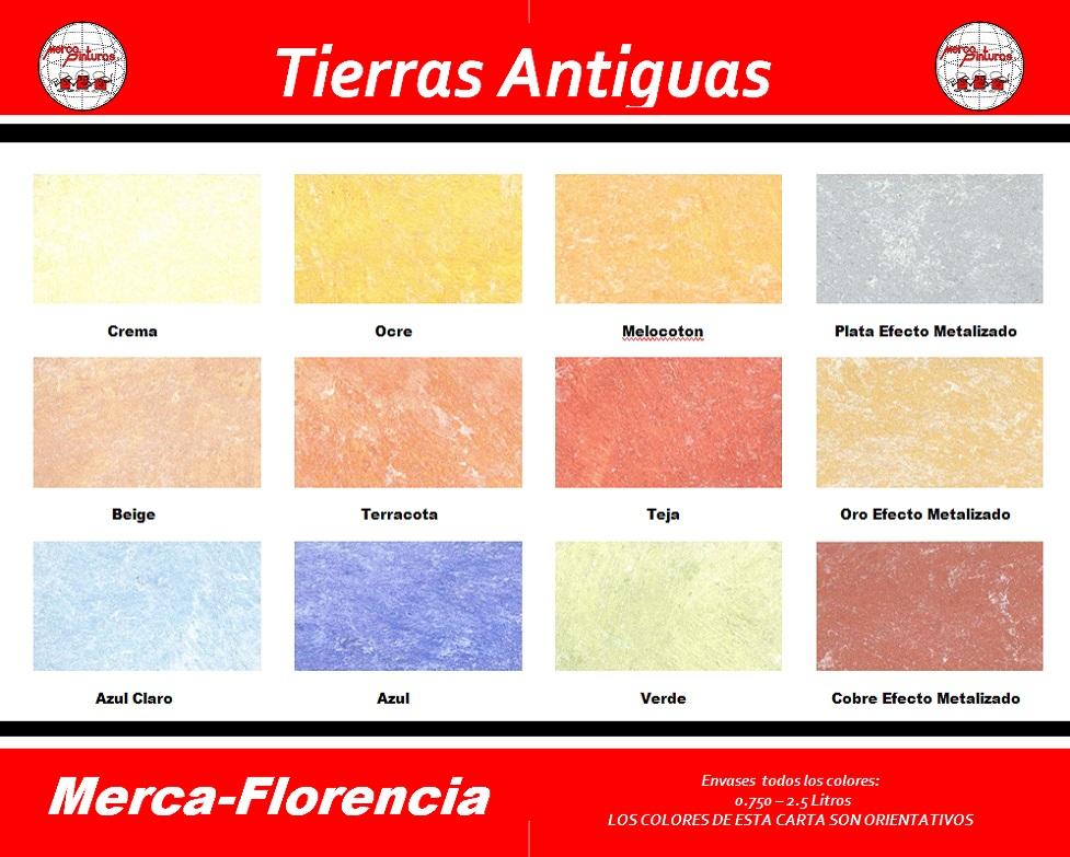 Tabla de colores para paredes awesome colores de la naturaleza colores suaves unisex pefecto - Muestrario de colores para pintar paredes ...