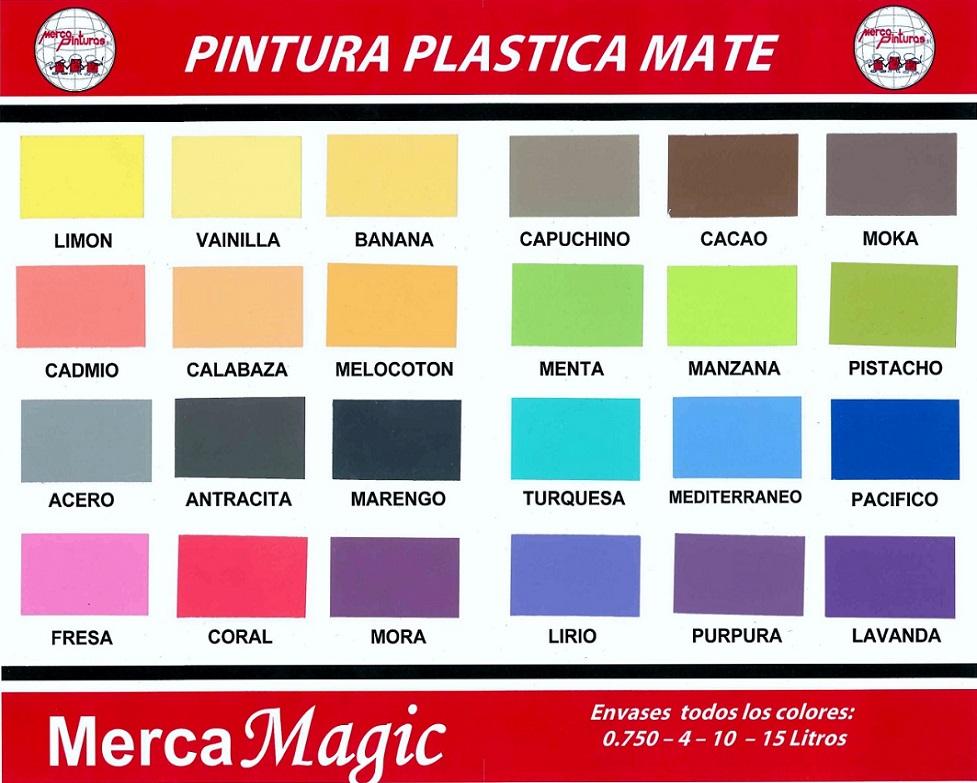 Catalogo de colores para paredes como hacer combinacin de - Catalogo de colores para paredes ...