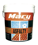asfaltymacy