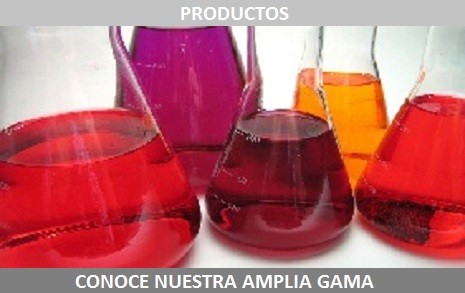 productos mercapinturas